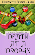 Death at a Drop-In