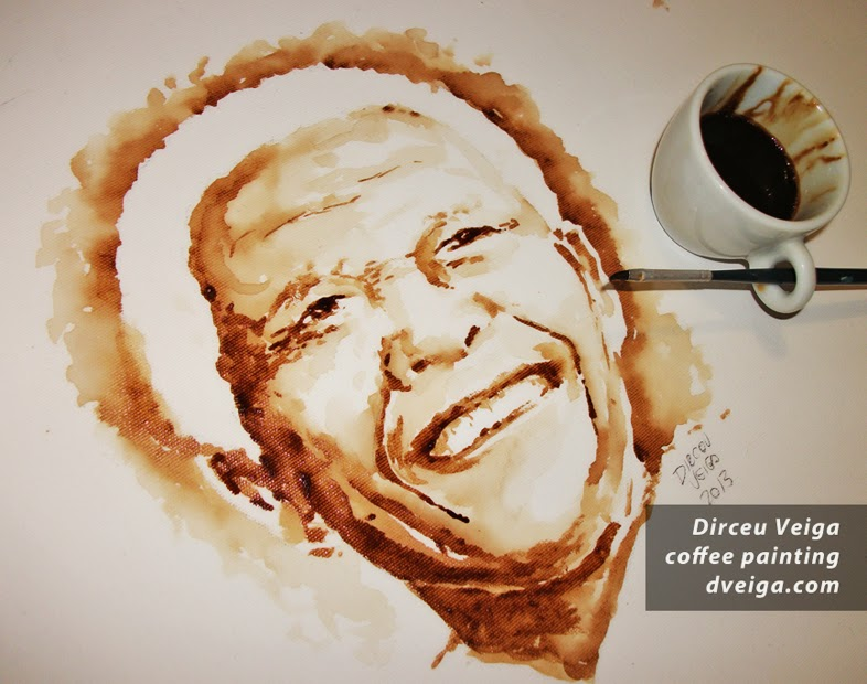 07-Nelson-Mandela-Dirceu-Veiga-Coffee-Good-for-Drinking-and-Good-for-Painting