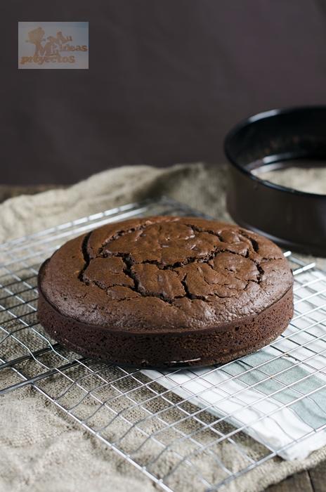 receta-bizcocho-chocolate-mejor-mundo2