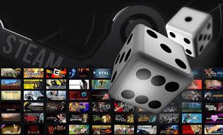 5 CD-Key Global Random Games trên Steam với $4,99