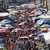 SALA DE LEITURA: Romaria em ano de politica.Vamos refletir?