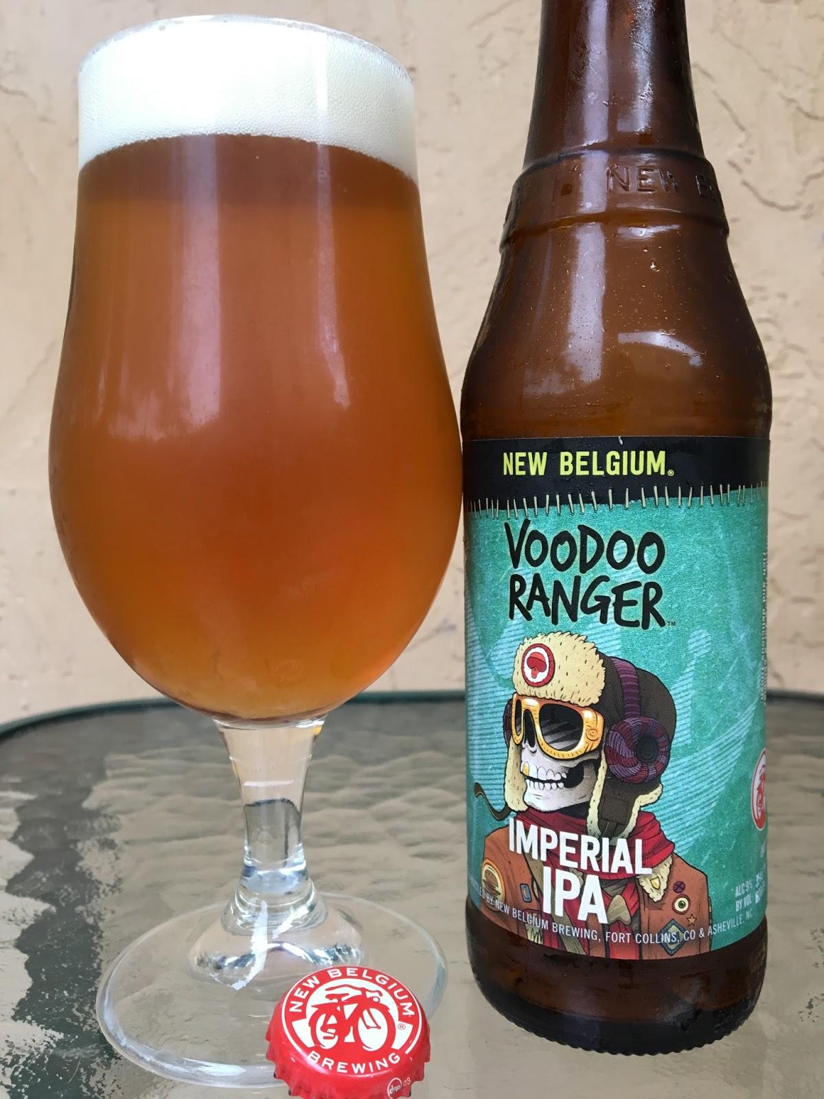 New+Belgium+Voodoo+Ranger+Imperial+IPA.j