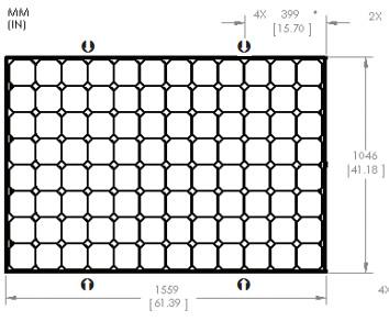 Rv Solar Panel Diagram RV Plumbing Diagram Wiring Diagram