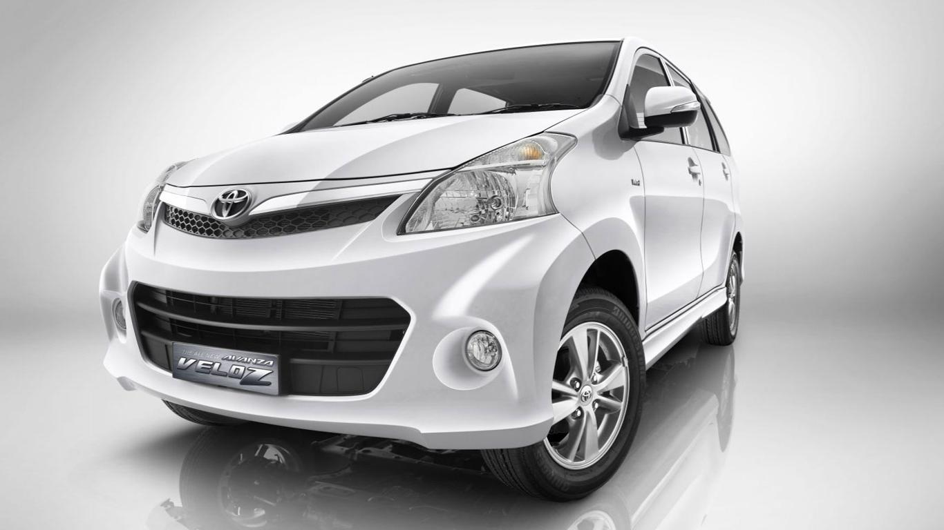audio grand new avanza 1.3 g veloz luxury 2012 all toyota evil inside about cars