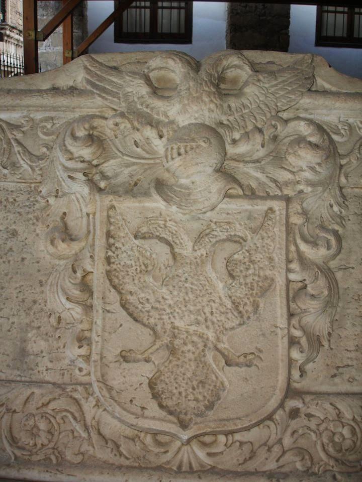 ΠΑΓΚΟΣΜΙΑ ΑΠΟΚΛΕΙΣΤΙΚΟΤΗΤΑ : Ταφοι Ιπποτων στην Κυπρο. Παγκοσμια Ανατροπη της εναρξης του Τεκτονισμου .250 χρονια πιο πριν