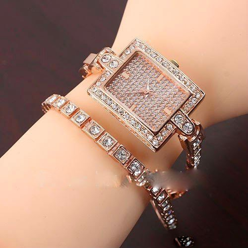 bridals and grooms beautiful new design watch for woman