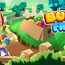 [HTML5 Game] Bubble Fruitz