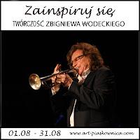 http://art-piaskownica.blogspot.com/2017/08/zainspiruj-sie-tworczosc-zbigniewa.html