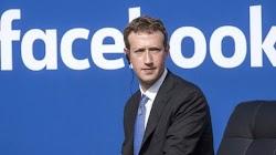 Akhirnya Mark Zuckerberg Buka Suara, Atas Kebocoran Data Facebook