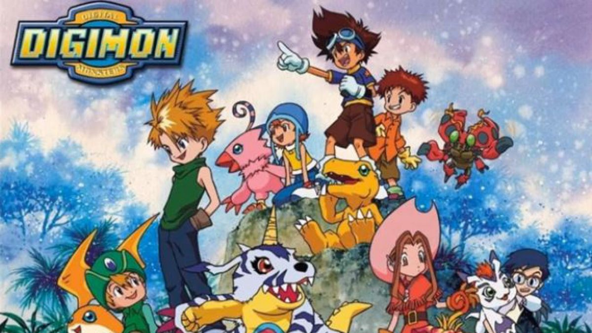 digimon the movie ost flac