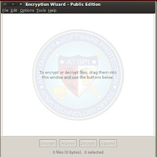 encrypt_data