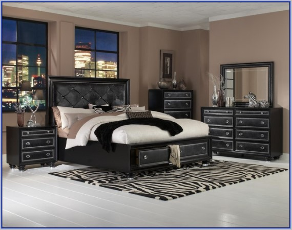 Craigslist Bedroom Furniture Charlotte Nc - Modrox