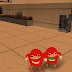 [MTA-SA] Ugandan Knuckles [EXCLUSIVO]