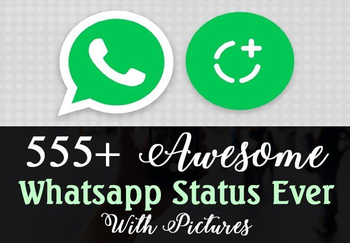 Whatsapp Status Best New Love Sad Funny Attitude Status