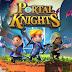BAIXAR AQUI - Portal Knights v1.2.7 Apk Mod+Obb (GRÁTIS)