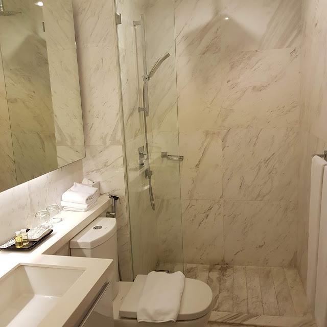 4stars, damas Residences, Damas Suites & Residences, hotels, Kuala Lumpur, Sri Hartamas,