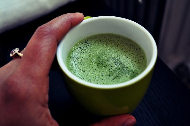 http://www.thecapitalf.com/2016/02/matcha-green-tea.html