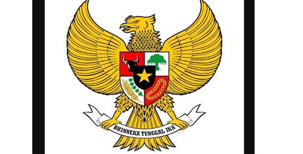 Sikap Positif Terhadap Sistem Pemerintahan Indonesia