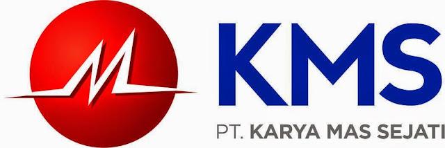 Lowongan Staff Produksi, Programer, Marketing Komunikasi,Design Grafis dan SPG Surabaya