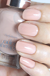 http://www.fioswelt.de/2017/01/sally-hansen-color-therapy-review.html