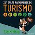 24º Salão Paranaense de Turismo