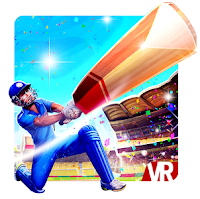 Cricket Hungama 2016 v3.0 (Mod Money)