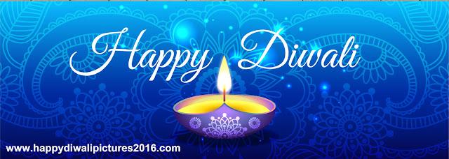 Happy Diwali Cover Photo for FB, Happy Diwali Cover 2016, Happy Diwali Photos, Happy Diwali Images for Facebook ,Happy Diwali Pictures Cover Photos for Wghatsapp and Facebook, Best Happy Diwali Cover Photos for FB