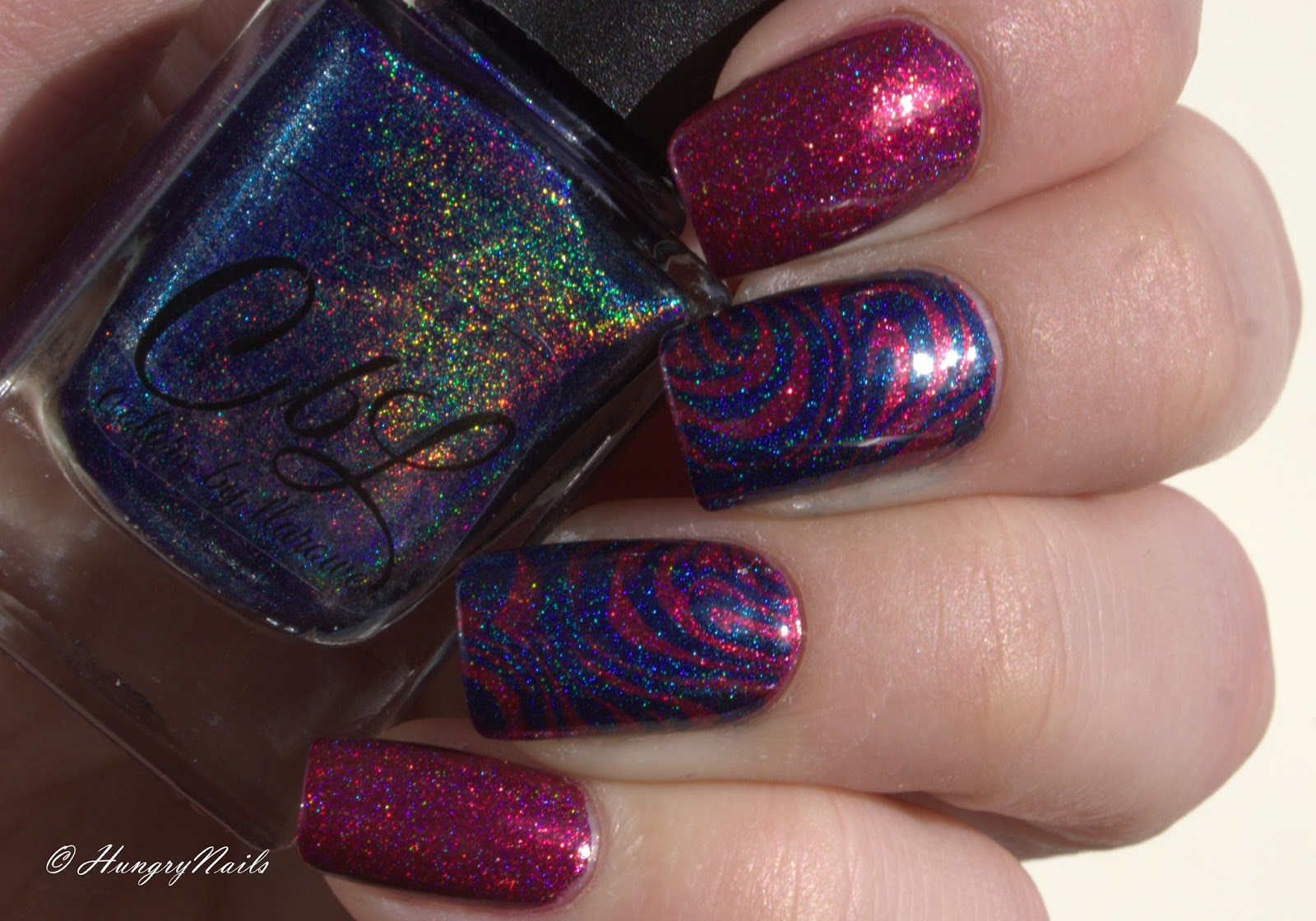 http://hungrynails.blogspot.de/2015/05/stamping-design-temptation-sexy-mother.html