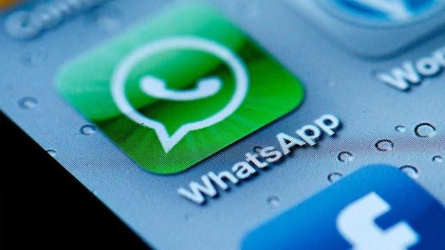 WhatsApp terá os seus próprios emojis