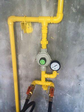 Gas Rumah Tangga : rumah, tangga, Pemasangan, Instalasi, Murah, Surabaya,Malang,Gresik,Jawa, Timur:, Surabaya, Sekitarnya