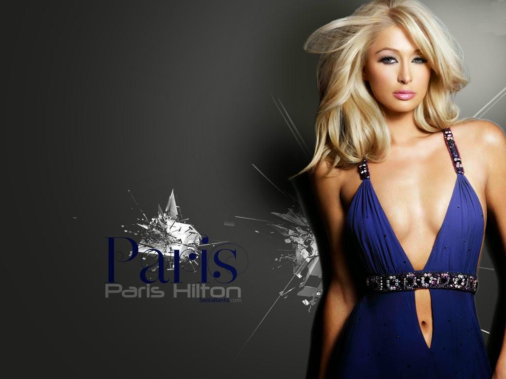 Paris hilton naked video-1255