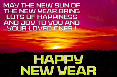 happy new year 2017 best quotes for every one