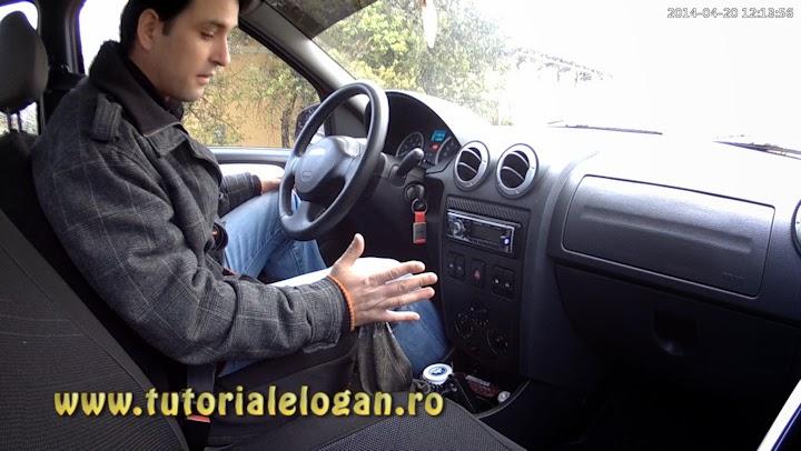 http://www.tutorialelogan.ro/2014/06/cum-poti-schimba-vitezele-fara-sa-calci.html
