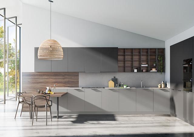 cocinas-con-estantes-Tmatt-vison-y-antracite-Transformad-11