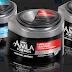 Dabur Amla for Men Hair Cream