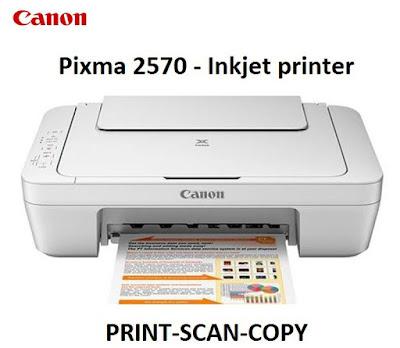 CANON PIXMA P200 WINDOWS 7 64BIT DRIVER