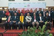 IDI Aceh Turut Membahas Difteri