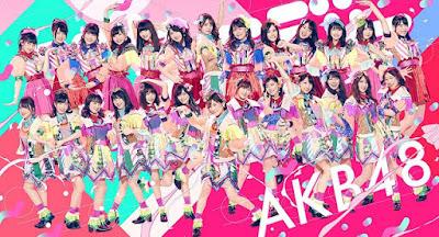 AKB48 - JaaBaaJa.jpg