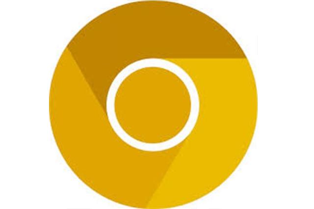 تحميل المتصفح جوجل كروم كناري Google Chrome Canary للويندوز