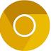 تحميل المتصفح Google Chrome Canary 87.0.4277.0