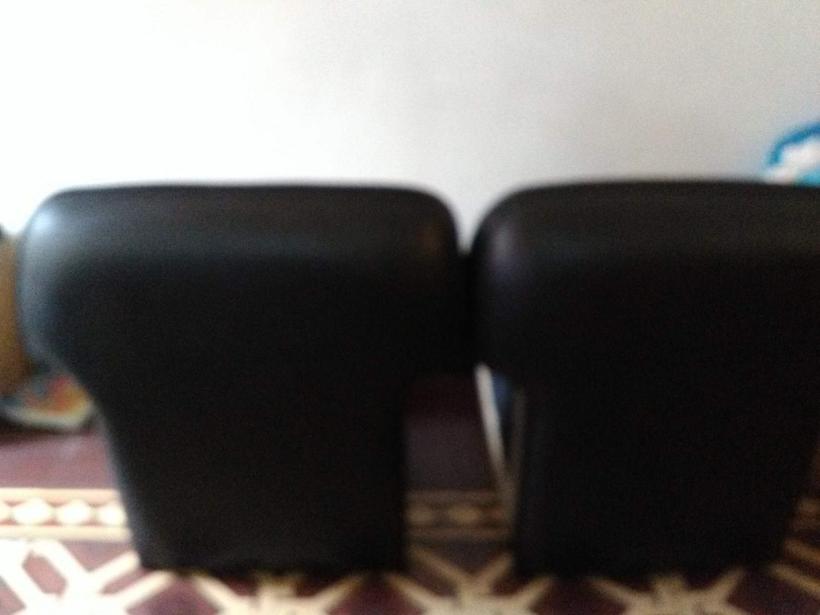 Muebles Tapices # Muebles Canziani