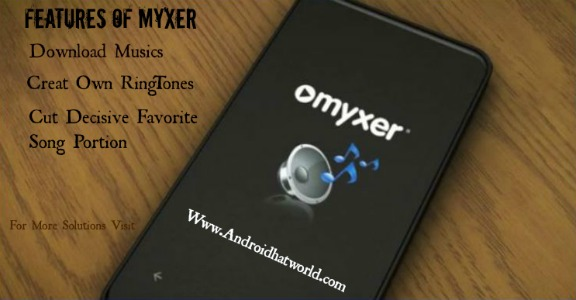 Download-Myxer-free-ringtones-For-Android