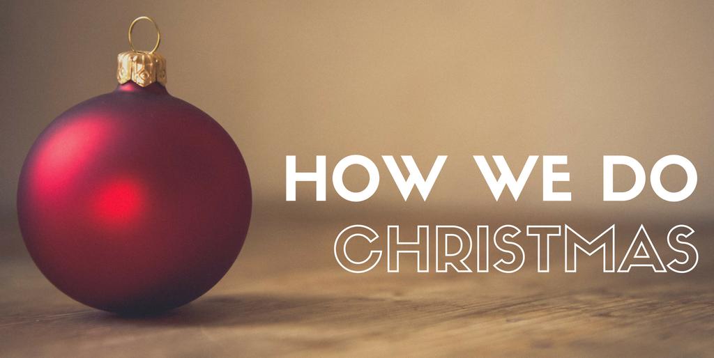 christmas, tag, parenting, festive season,