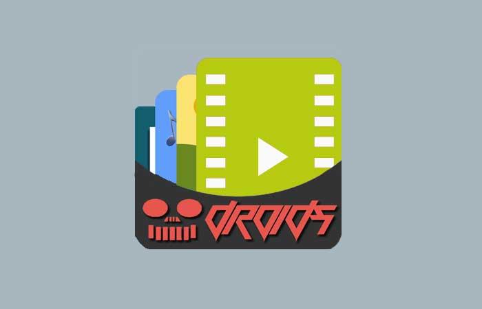 2 Cara Menyembunyikan Foto dan Video pada Android