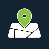 Triffic – ganhe $ 10 dólares em tokens GPS