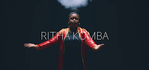 Download Video | Ritha Komba - No More Fear