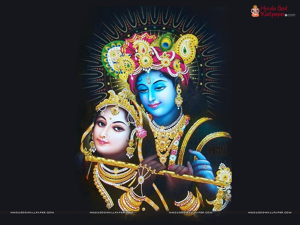 lord krishna gopal krishna hindu god wallpapers free
