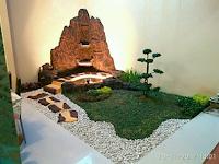 jasa tukang tebing surabaya | tukang dekorasi tebing surabaya | tukang tebing sidoarjo | tukang dekorasi tebing gresik | tukang dekorasi tebing di tuban | tukang tebing malang | garden style