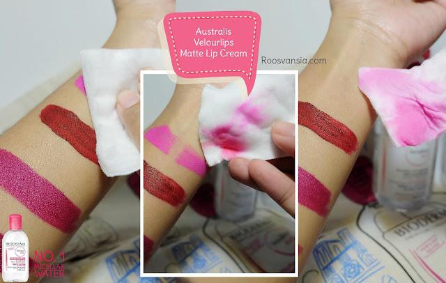 bioderma; review-bioderma; sensibio-h20; bioderma-sensibio0h20; best-makeup-remover; pembersih-makeup; pembersih-makeup-terbaik; pembersih-makeup-bagus