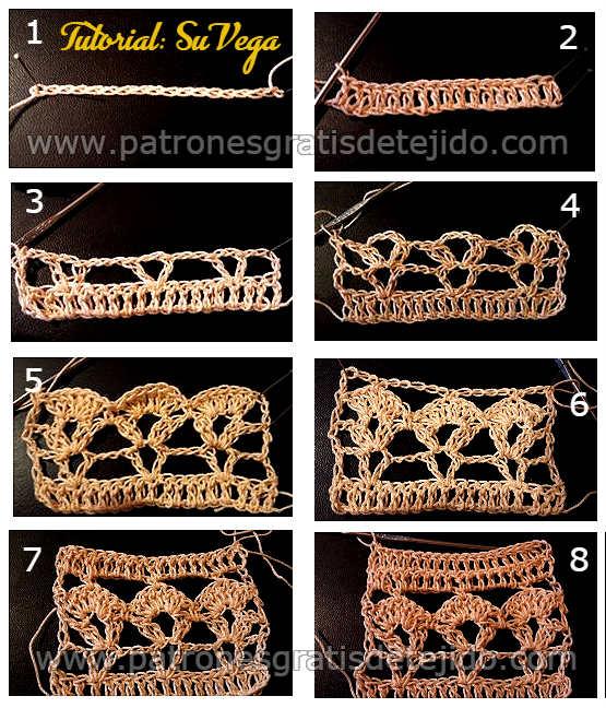 tutorial-paso-a-paso-punto-crochet